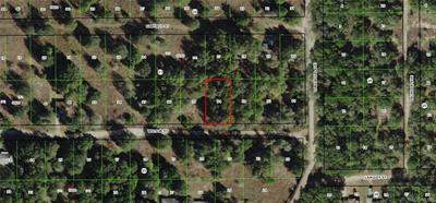 2208 WILSON ST, Inverness, FL 34453 - Photo 2