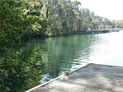 909 N APPALACHIAN TER, Crystal River, FL 34429 - Photo 2