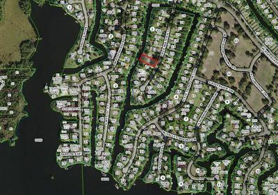 5036 S DEEP WATER PT, Homosassa, FL 34448 - Photo 1