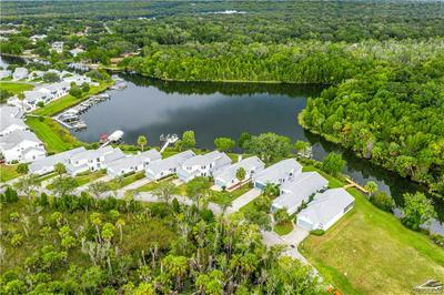 11216 W COVE HARBOR DR, Crystal River, FL 34428 - Photo 2
