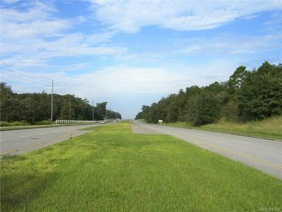 161 W NORVELL BRYANT HWY, Hernando, FL 34442 - Photo 1