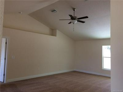 3958 W CHADWICK CT, LECANTO, FL 34461 - Photo 2