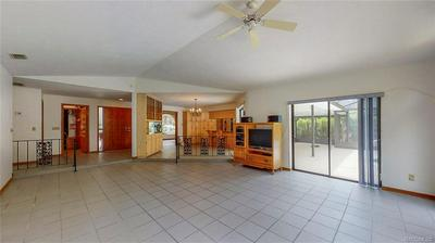 4357 N INDIANHEAD RD, Hernando, FL 34442 - Photo 2