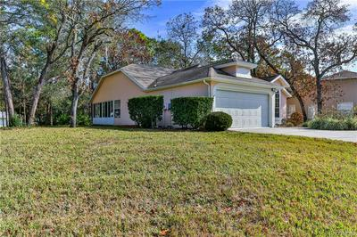 1 BYRSONIMA CT S, Homosassa, FL 34446 - Photo 2