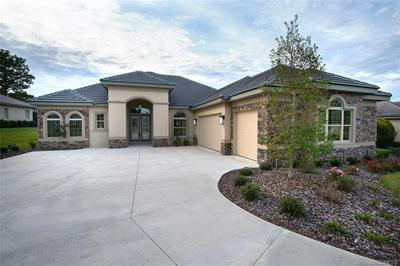 3131 W SHADOW CREEK LOOP 9, LECANTO, FL 34461 - Photo 2