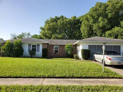 2220 W NAUTILUS DR, Citrus Springs, FL 34434 - Photo 2