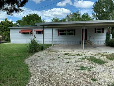 8491 W DREW CT, Homosassa, FL 34448 - Photo 2