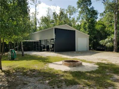 6955 S FINALE PT, Homosassa, FL 34446 - Photo 1