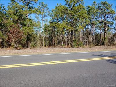 5529 W DUNNELLON RD, Dunnellon, FL 34433 - Photo 1