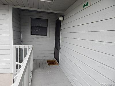 791 E HARTFORD ST, Hernando, FL 34442 - Photo 2