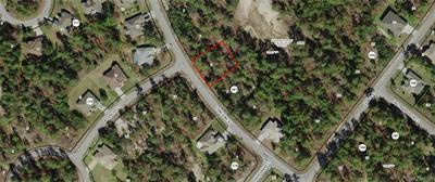 38 LONE PINE ST, Homosassa, FL 34446 - Photo 1