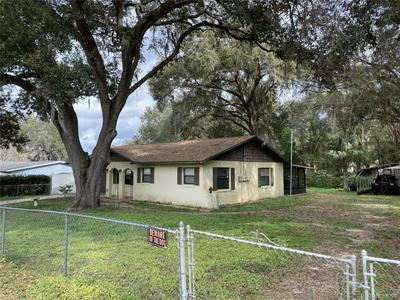 2507 N CHURCH TER, Hernando, FL 34442 - Photo 2