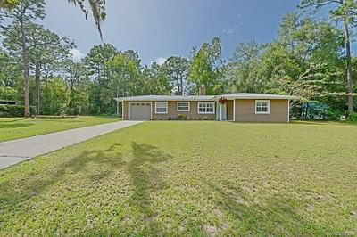 5740 S CALGARY TER, Inverness, FL 34452 - Photo 2