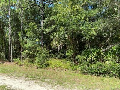 8334 N BARDGE TER, Crystal River, FL 34428 - Photo 2