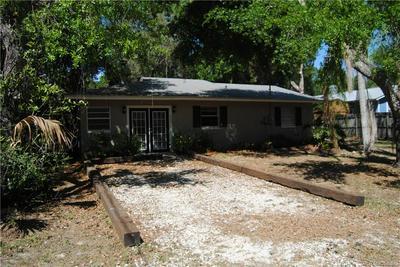 6808 S PINEBRANCH PT, HOMOSASSA, FL 34448 - Photo 1