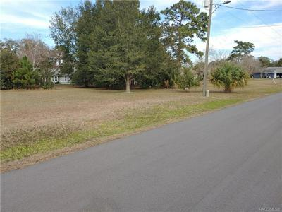8305 W CECIL LN, Homosassa, FL 34446 - Photo 2