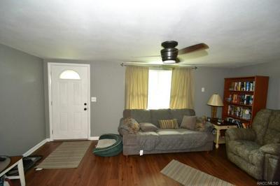 7 S DESOTO ST, Beverly Hills, FL 34465 - Photo 2