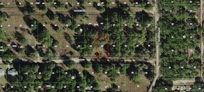 2212 WILSON ST, Inverness, FL 34453 - Photo 2