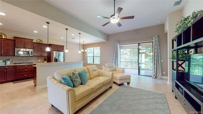 1755 W CAROLINE PATH, Lecanto, FL 34461 - Photo 2