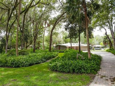 4633 PAMELA DR, Yankeetown, FL 34498 - Photo 2