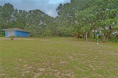 774 S OAK CREST PATH, Lecanto, FL 34461 - Photo 2
