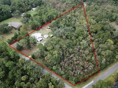 4850 N LADYBUG DR, Crystal River, FL 34428 - Photo 1