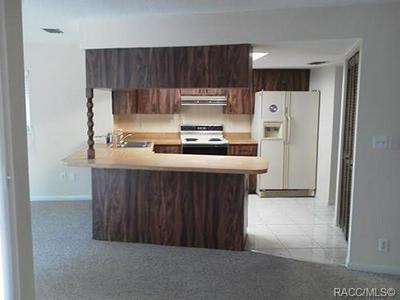 9600 W PLANTATION LN, Crystal River, FL 34429 - Photo 2