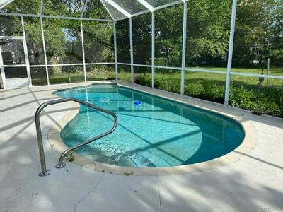 250 W ROMANY LOOP, Beverly Hills, FL 34465 - Photo 2