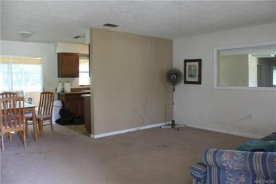 41 S JEFFERSON ST, Beverly Hills, FL 34465 - Photo 2