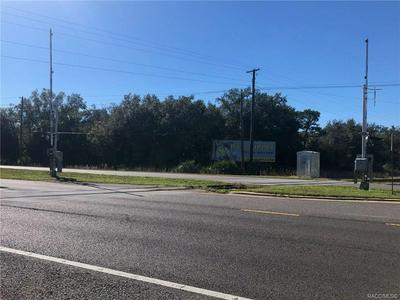 11680 W POWER LINE ST, Crystal River, FL 34428 - Photo 2