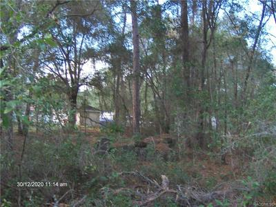 6147 E SENECA ST, Inverness, FL 34452 - Photo 2