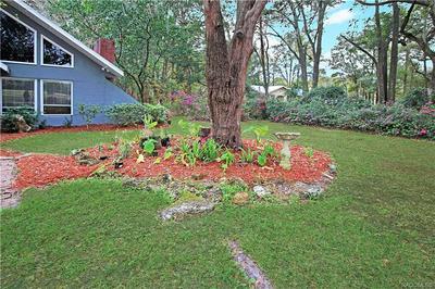 3851 NE 167TH CT, WILLISTON, FL 32696 - Photo 2
