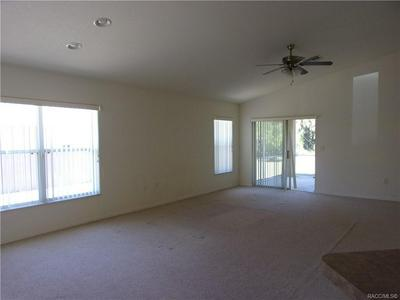 821 PRITCHARD ISLAND RD, Inverness, FL 34450 - Photo 2