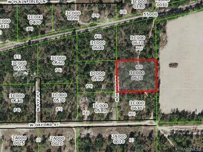 10065 N HELLO PT, Dunnellon, FL 34433 - Photo 1