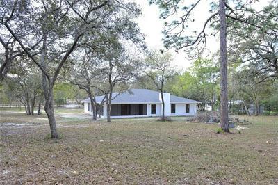 5305 W STATE ST, HOMOSASSA, FL 34446 - Photo 2