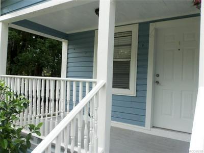 20612 W MCKINNEY AVE, DUNNELLON, FL 34431 - Photo 2