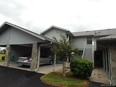791 E HARTFORD ST, Hernando, FL 34442 - Photo 1