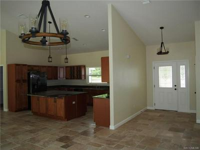 1696 E WESTGATE LN, HERNANDO, FL 34442 - Photo 2