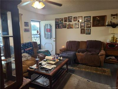5599 W JUSTIN CT, Homosassa, FL 34448 - Photo 2