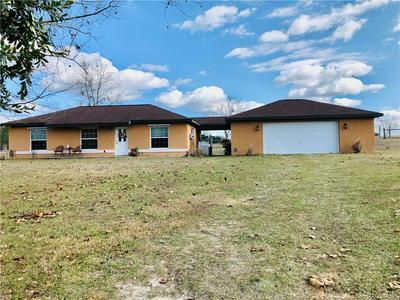 5055 S ROVAN PT, Lecanto, FL 34461 - Photo 1