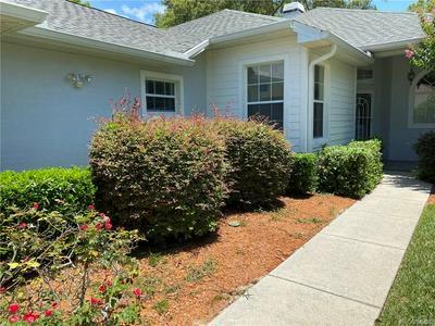 58 W BYRSONIMA LOOP, Homosassa, FL 34446 - Photo 2