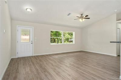 2950 E QUEENS CT, Inverness, FL 34453 - Photo 2