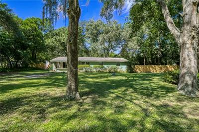 2924 S BUCKLEY PT, Inverness, FL 34450 - Photo 2