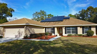 2 GRAYTWIG CT N, Homosassa, FL 34446 - Photo 1