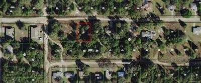 2507 WILSON ST, INVERNESS, FL 34453 - Photo 2