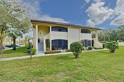 2358 FOREST DR, Inverness, FL 34453 - Photo 2