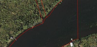 10187 CHASSAHOWITZKA RIVER, Homosassa, FL 34446 - Photo 2