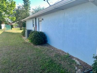 1025 S BROOKFIELD DR, Lecanto, FL 34461 - Photo 2