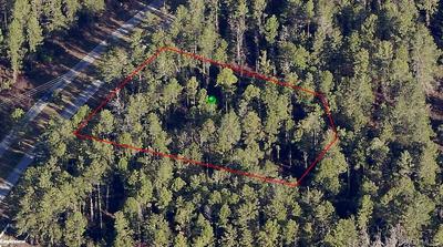200 CYPRESS BLVD E, Homosassa, FL 34446 - Photo 1