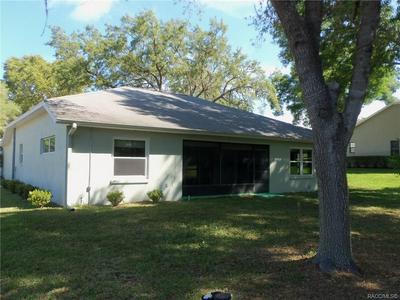 9819 SW 198TH CIR, DUNNELLON, FL 34432 - Photo 2